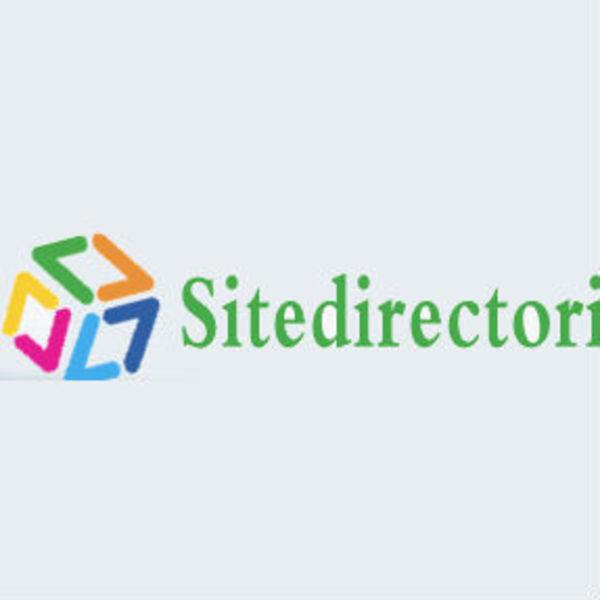 Sitedirectori