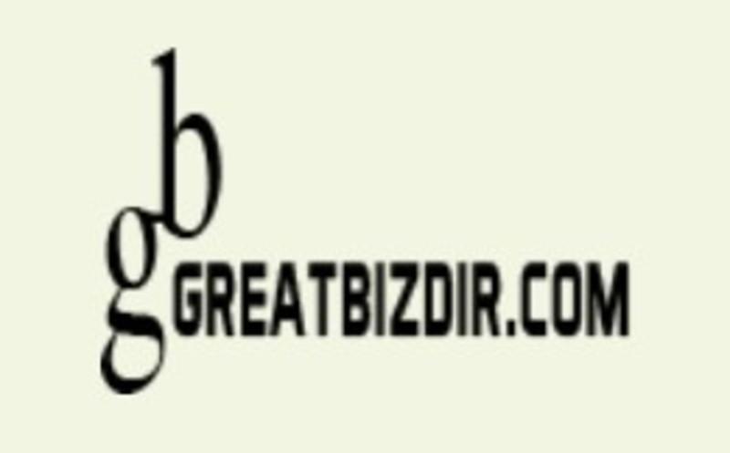 Greatbizdir