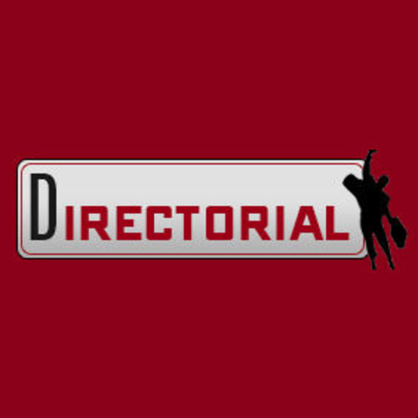 Directorial