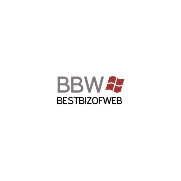 Bestbizofweb