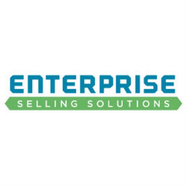 Enterprise Selling Solutions
