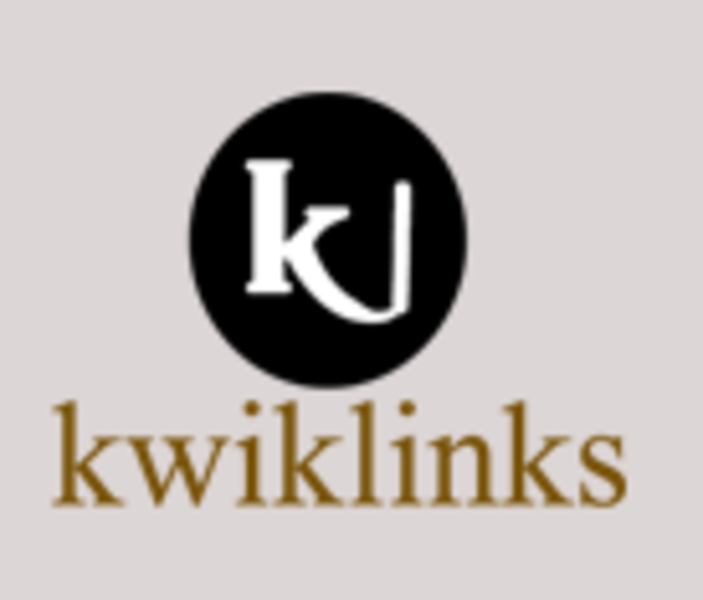 Kwik Links