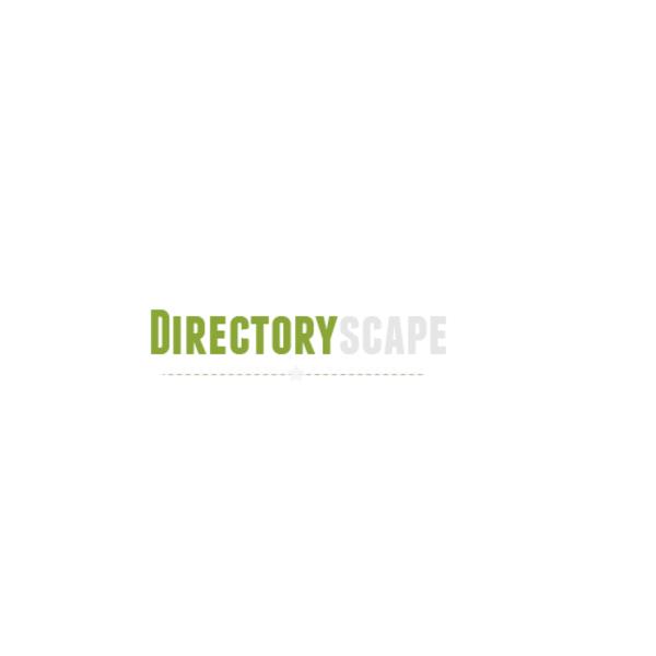 Directoryscape