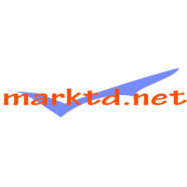 Marktd