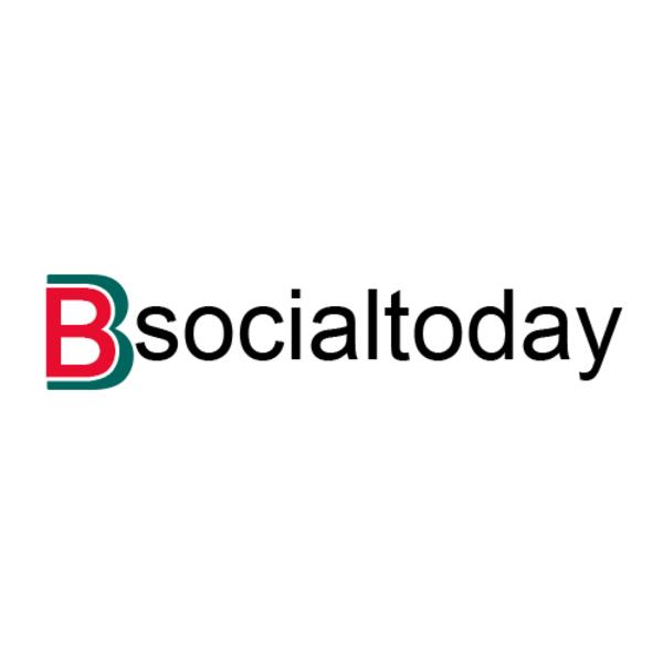 Bsocialtoday