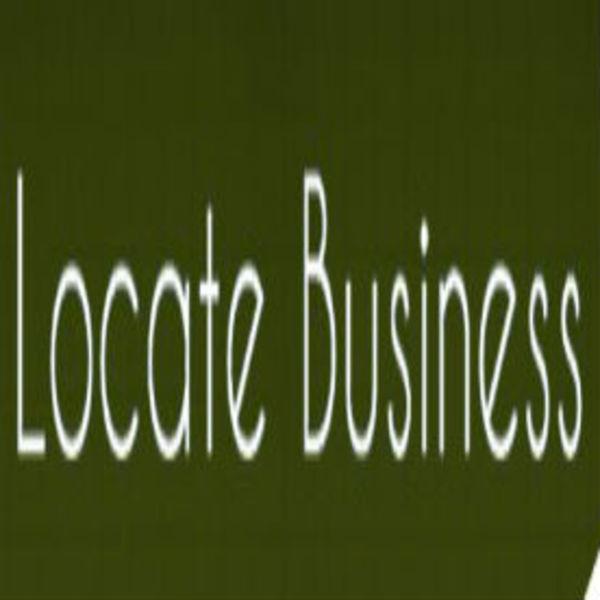 Locatebusiness