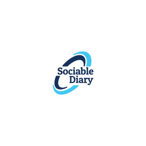 Sociablediary