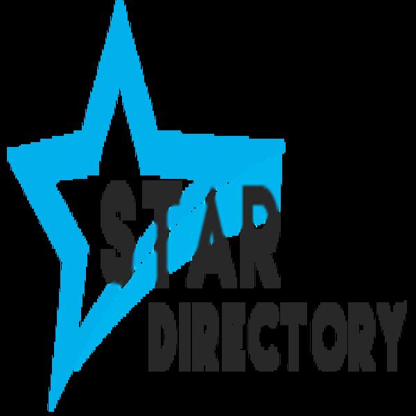 Stardirectory