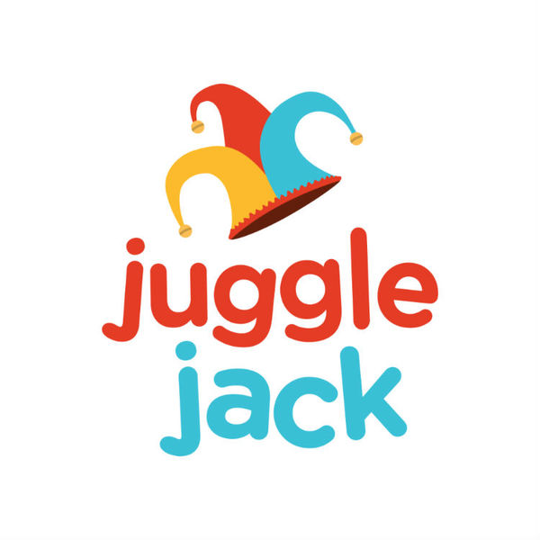 Juggle Jack