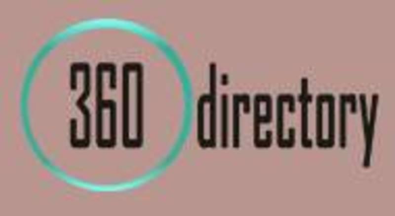 360 Directory