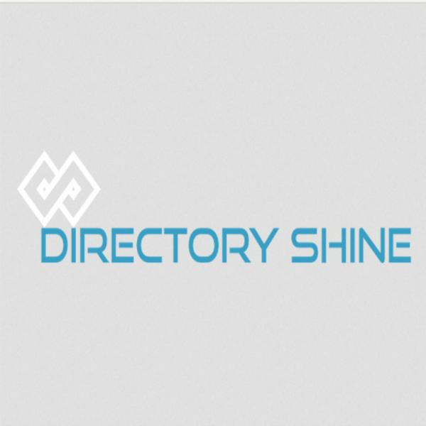 Directoryshine