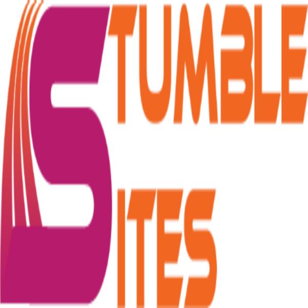 Stumblesites