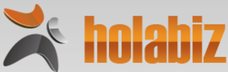 Holabiz