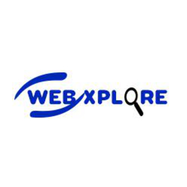 Webxplore