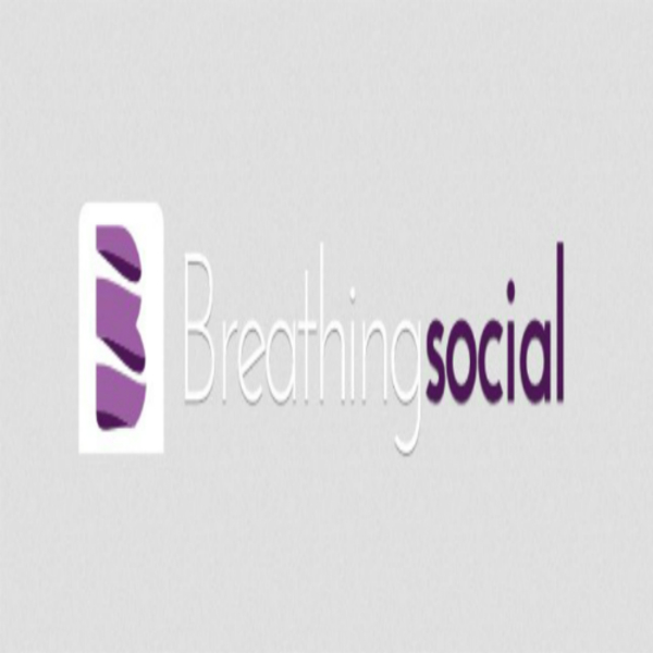 Breathingsocial
