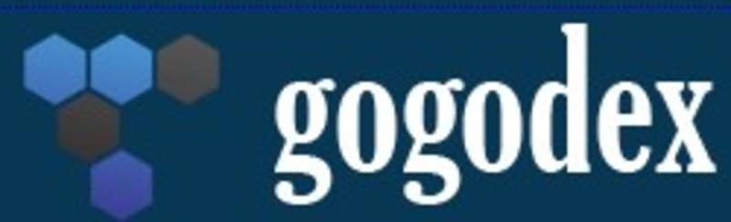 Gogodex