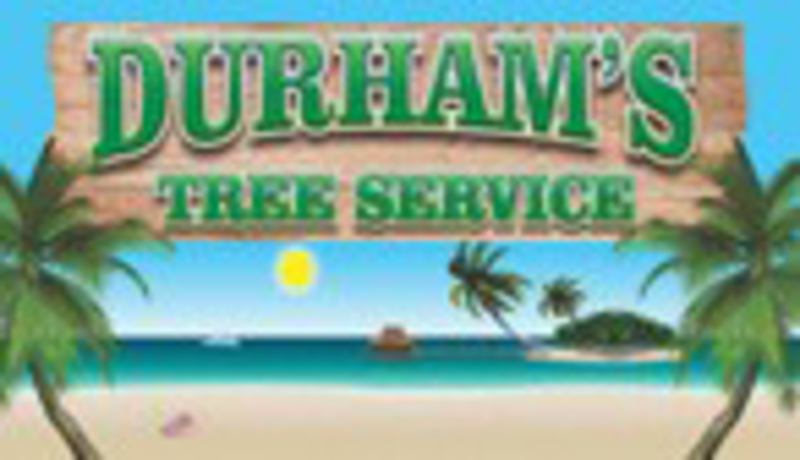 Durham's Tree Service