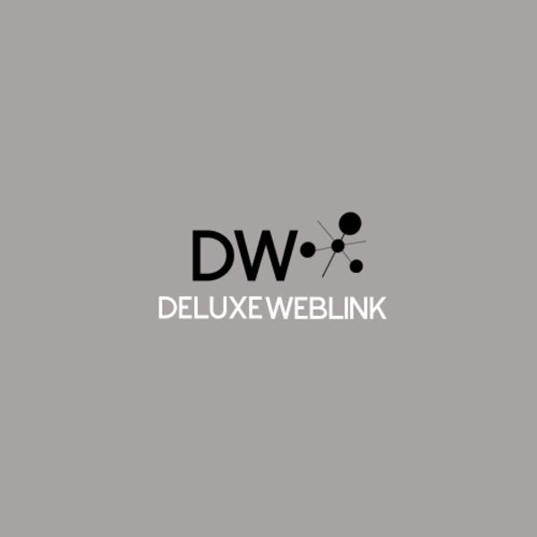 Deluxe Web Links