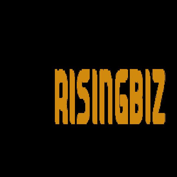Risingbiz