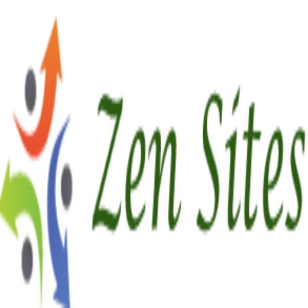 Zen Sites
