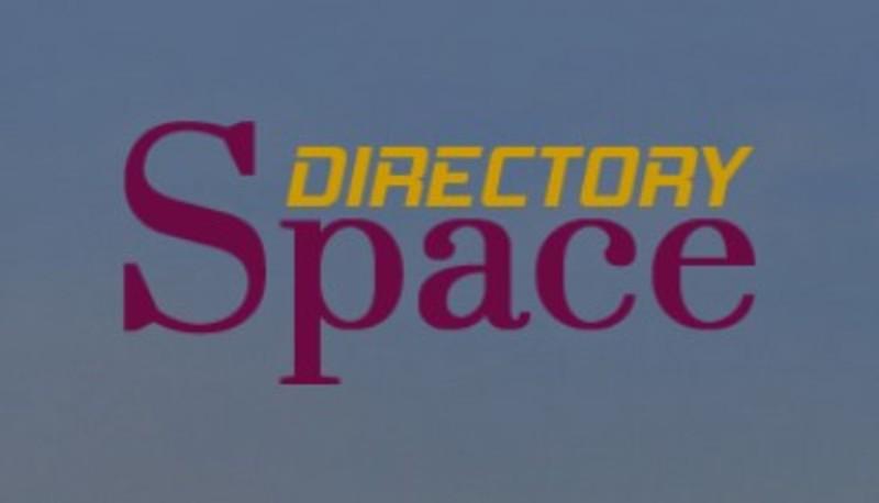 Directoryspace