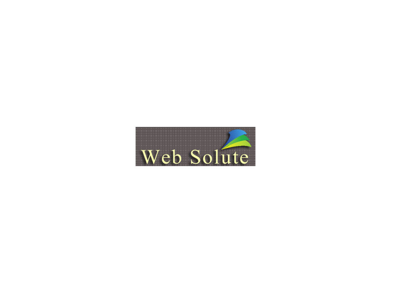 Web Solute