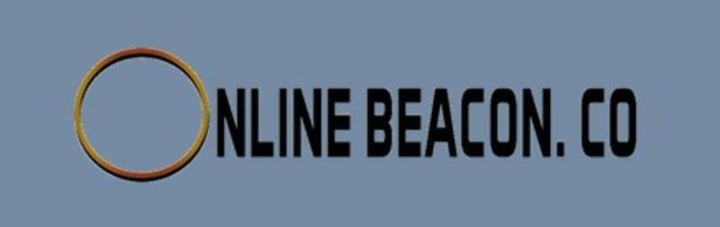 Online Beacon