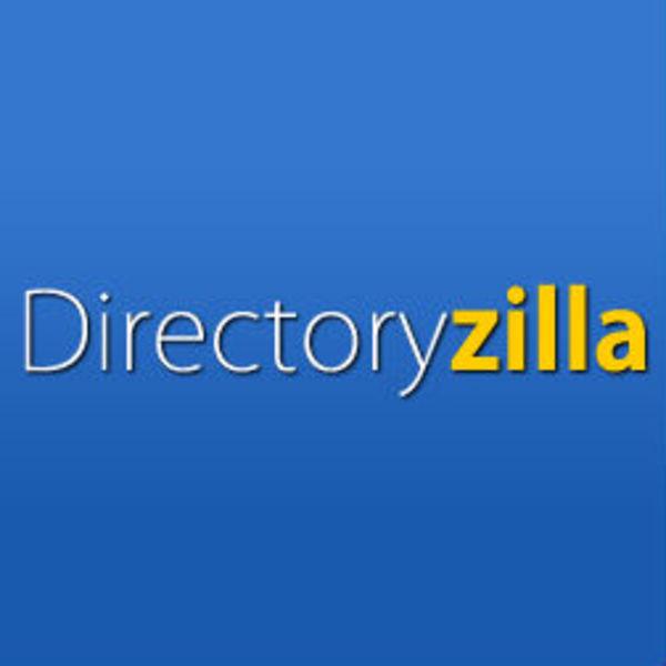 Directoryzilla