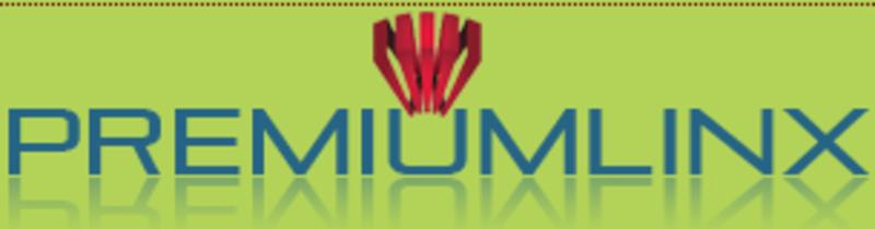 Premiumlinx