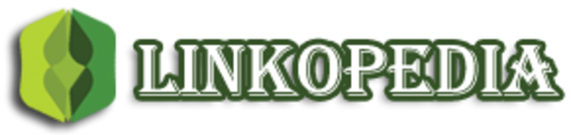 Linkopedia