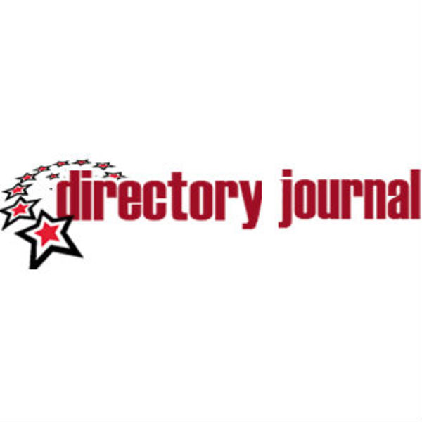 Directory Journal