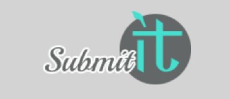 Submitit