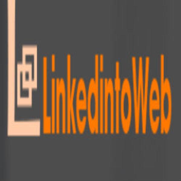 Linkedintoweb