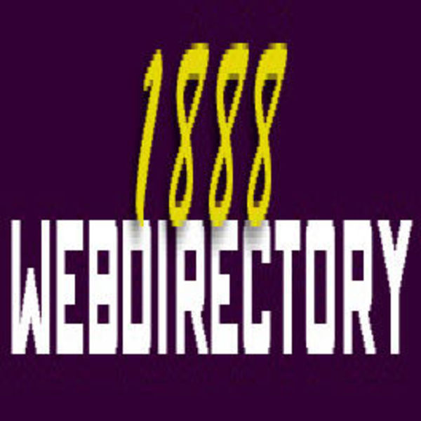 1888 Web Directory