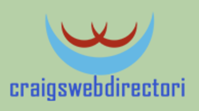 Craigs Web Directori