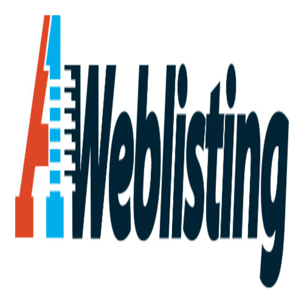 A1weblisting