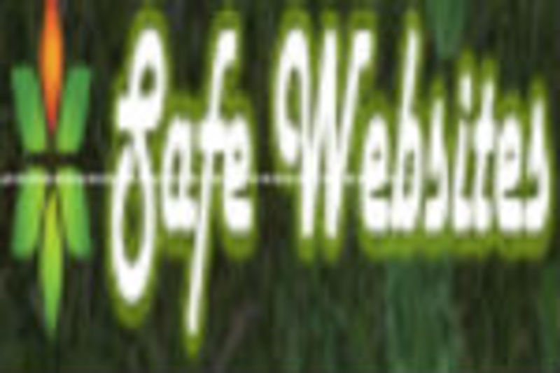 Safe Websitez