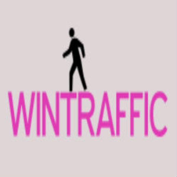 Win Traffic