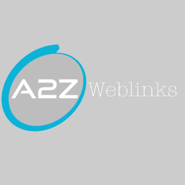 A2Z Web Links