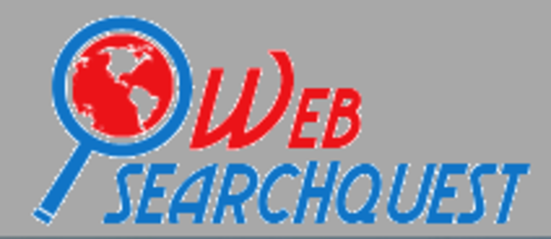 Websearchquest