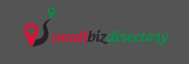 Smallbizdirectory