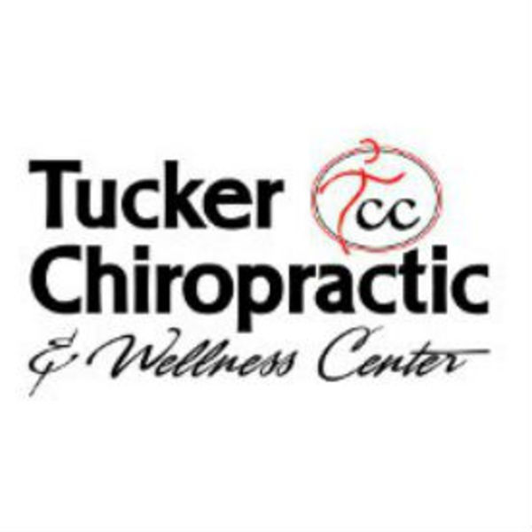 Tucker Chiropractic Center