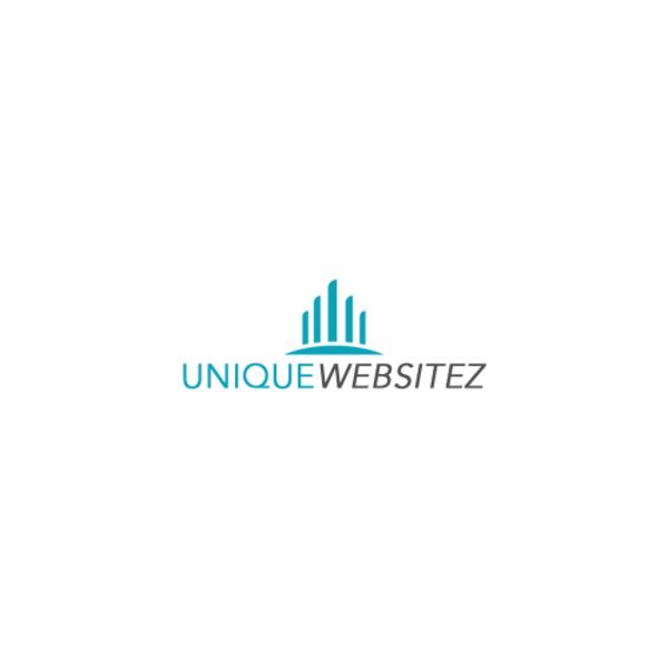 Uniquewebsitez