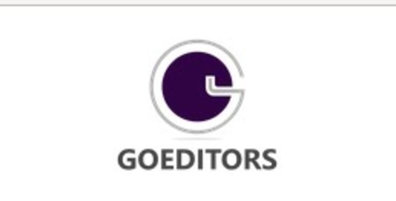 Goeditors