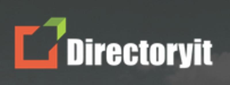 Directoryit