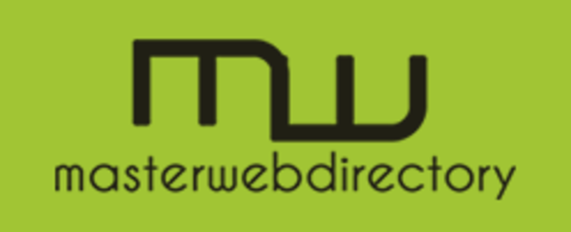 Masterwebdirectory