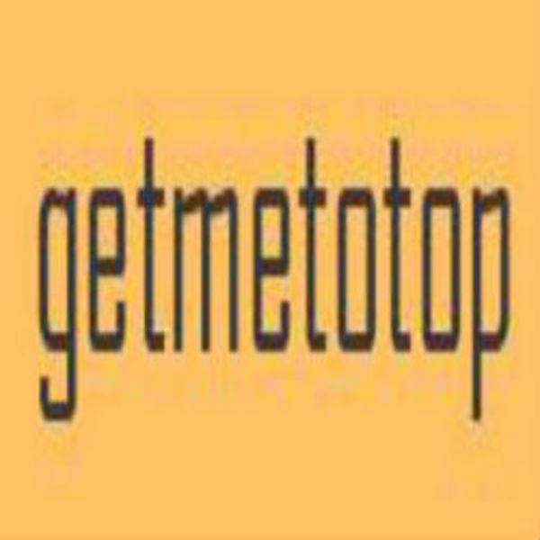 Getmetotop