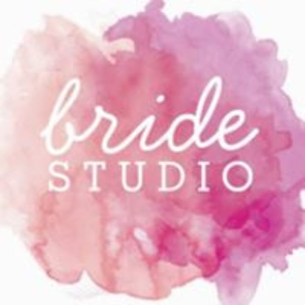 Bride Studio