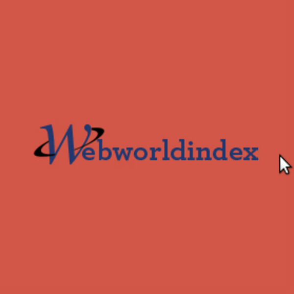 Web World Index