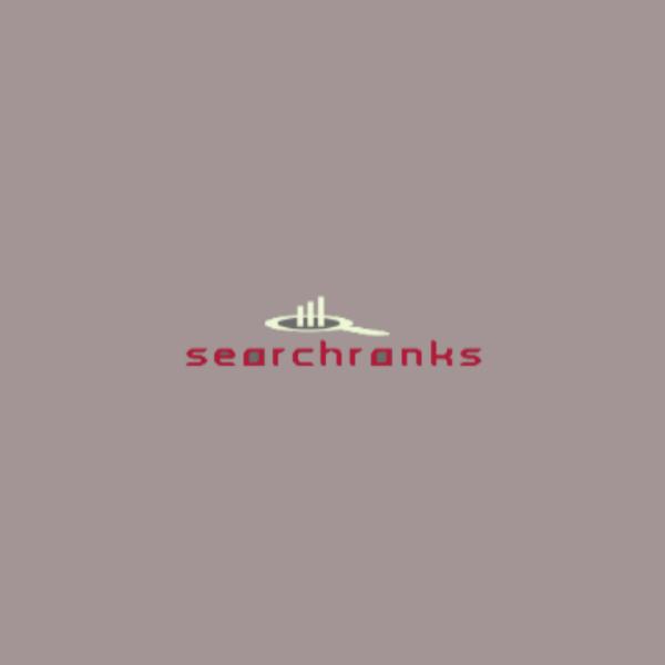 Searchranks